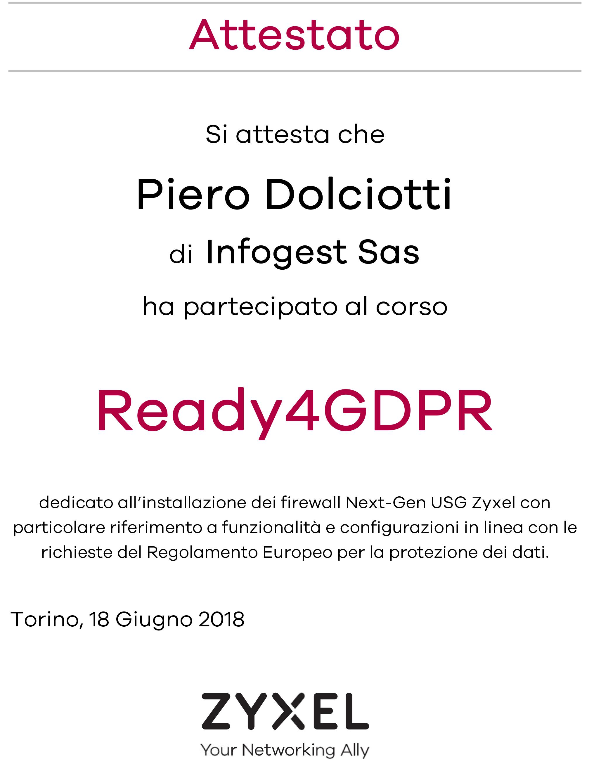 https://infogest.eu/wp-content/uploads/2018/08/Zyxel_Ready4GDPR_Attestato.jpg